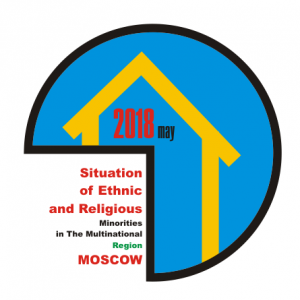 Situation of Ethnic and Religious Minorities in the Multinational Region