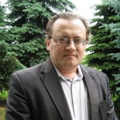 Yury Shevtsov